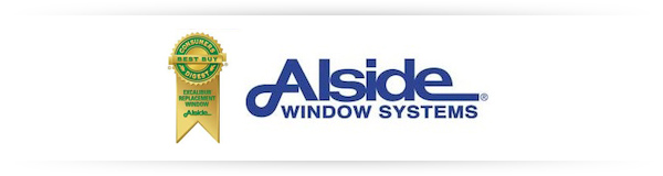 Alside Excalibur Windows Nashville
